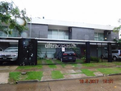 Casa en Venta en Santa Cruz de la Sierra 2do Anillo Este BARRIO EL TROMPILLO