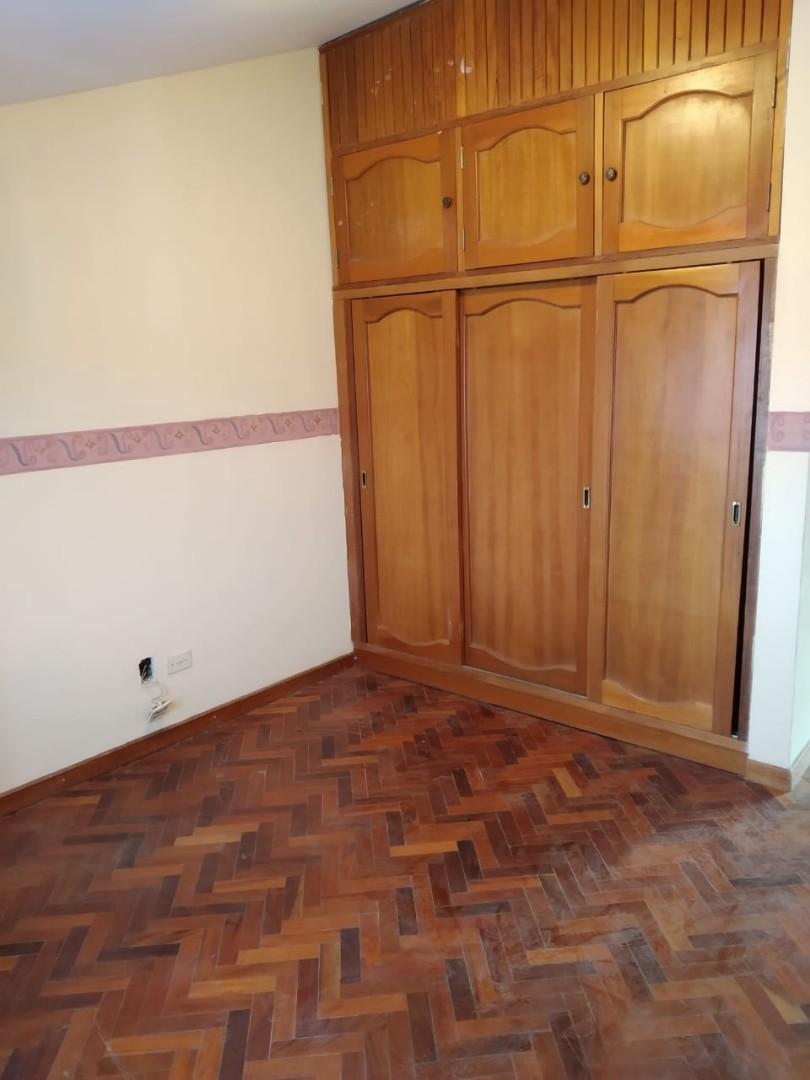Habitación en Alquiler Pasaje Chaco 1045 (SOPOCACHI) Foto 1