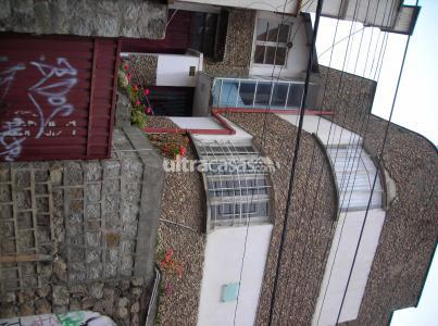 Casa en Venta Av. Ecuador 2074 Foto 7