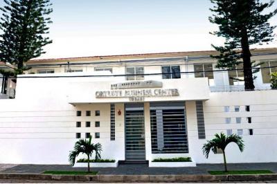 Oficina en Alquiler en Santa Cruz de la Sierra 2do Anillo Oeste calle barachavi # 497