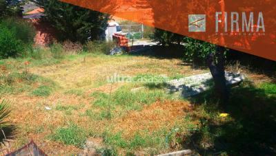 Terreno en Venta en La Paz Mallasa FTV1477 – TERRENO EN VENTA, MALLASA