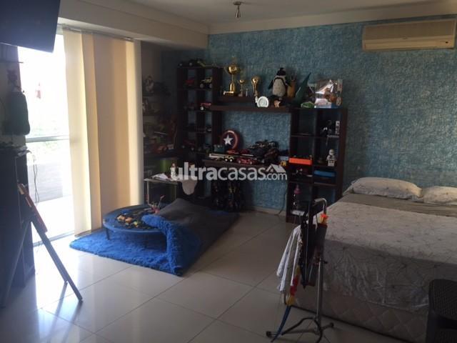 Casa en Venta Antón Cabrera 3365 Foto 7