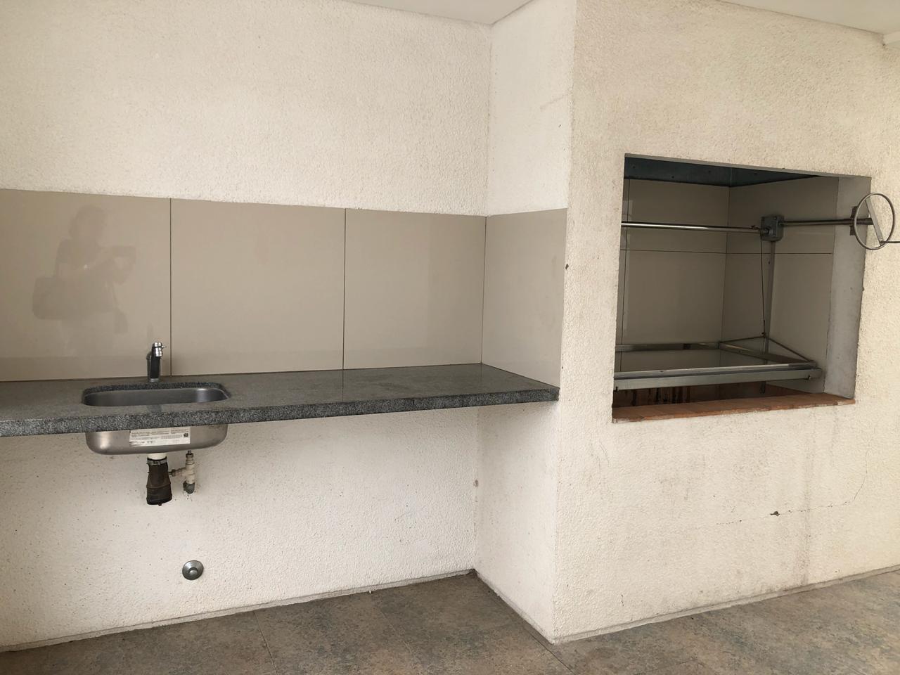 Departamento en Venta DEPARTAMENTO EN VENTA, CONDOMINIO PANORAMA CONCEPTS. Foto 3