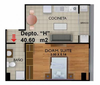 Departamento en Venta en Cochabamba Hipódromo PREVENTA DE DEPARTAMENTOS DESDE 32.000$ ZONA HIPÓDROMO. Entrega en diciembre de 2017, ubicado sobre la Beijing. SE ACEPTA FINANCIAMIENTO BANCARIO. 1 Dormitorio desde 32.000 $ 2 Dormitorios desde 55.900 $ 3 Dormitorios desde 81.000 $ TENEMOS 18 TIPOS DE DEPARTAMENTOS Y UNA VARIEDAD DE PRECIOS * Garaje 7.000 $ Baulera 2.000 $ ÁREAS COMUNES:  * Piscina techada * Sauna * Salón de Co-Propietarios * Parrillero * Áreas verdes Aprovecha los precios de PRE-VENTA HASTA Agosto * Aceptamos pagos con financiamiento bancario OJO EL CLIENTE NO PAGA NINGUNA COMISIÓN, EL SERVICIO ES GRATUITO