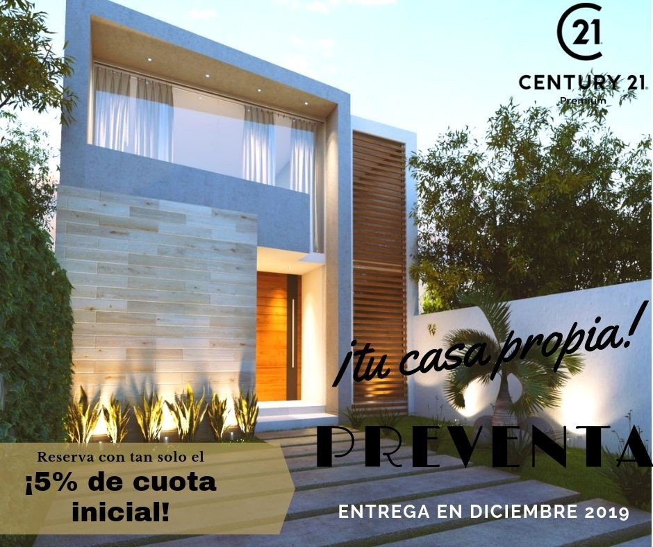 Casa en Venta ZONA NORTE, RADIAL 27 ENTE 3ER. Y 4TO. ANILLO Foto 1