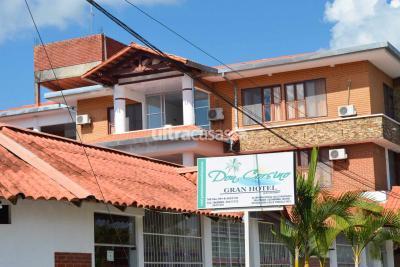Local comercial en Venta en Cochabamba Alalay Av. integración, Villa Tunari (CBBA)