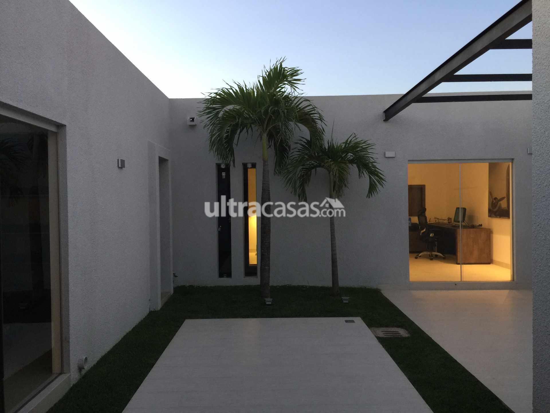 Casa en Venta Condominio Sevilla las Terrazas II, Calle Tarazona Este No 5 Foto 9