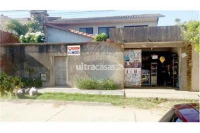 Casa en Venta en Santa Cruz de la Sierra 5to Anillo Este calle
