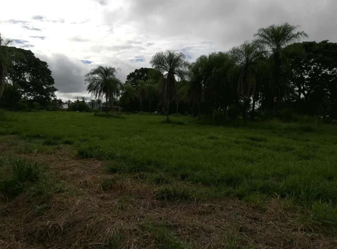 Terreno en Venta Zona norte Foto 1
