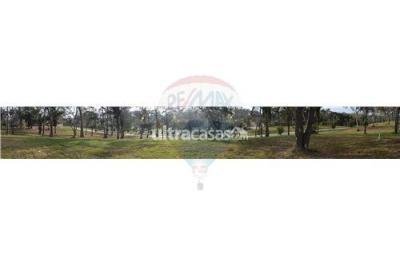 Terreno en Venta Urubo Golf Modulo 2A Foto 6