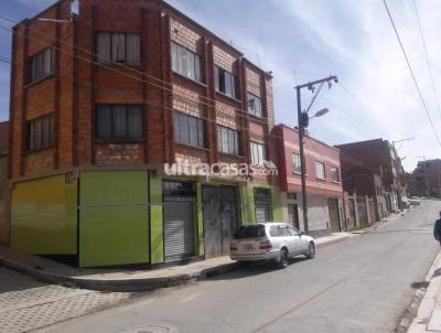 Casa en Venta en El Alto 16 de Julio Alto La Portada