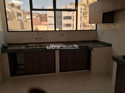Departamento en Venta Calle 30 Foto 3
