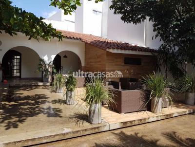 Terreno en Venta Ave El Ejercito-Urbanizacion el Trompillo a unos metros de 2do anillo Foto 10