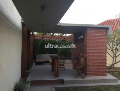 Casa en Venta Ba. Remanso, Los Pintores, Cond. Picasso #10 Foto 5