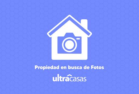 Casa en Venta en Santa Cruz de la Sierra Urubó URUBO