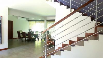 Casa en Venta 5to. Y 6to. Anillo Av. Banzer uv 69 Mz 9 Foto 12