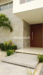 Casa en Venta Urubó  Foto 25