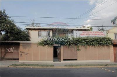 Local comercial en Alquiler en Cochabamba Noroeste Av. Potosi