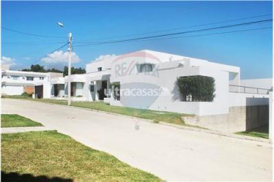 Casa en Venta en Tarija Miraflores