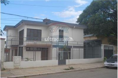 Casa en Alquiler en Tarija Las Panosas Mèndez