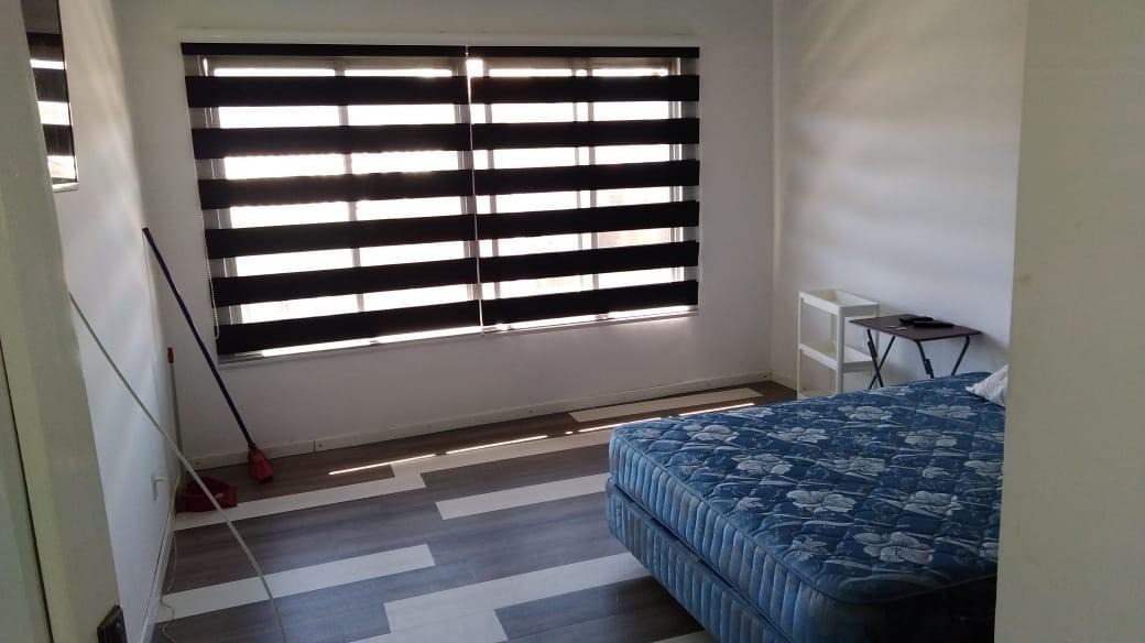 Habitación en Alquiler Casimiro Irusta #2164 Foto 1