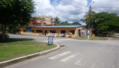 Casa en Venta en Cochabamba Alalay Plaza principal villa Tunari