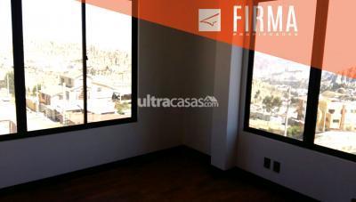 Departamento en Alquiler en La Paz Achumani FDA2899 – DEPARTAMENTO EN ALQUILER, ACHUMANI