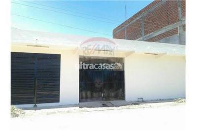 Casa en Venta en Cotoca Cotoca a