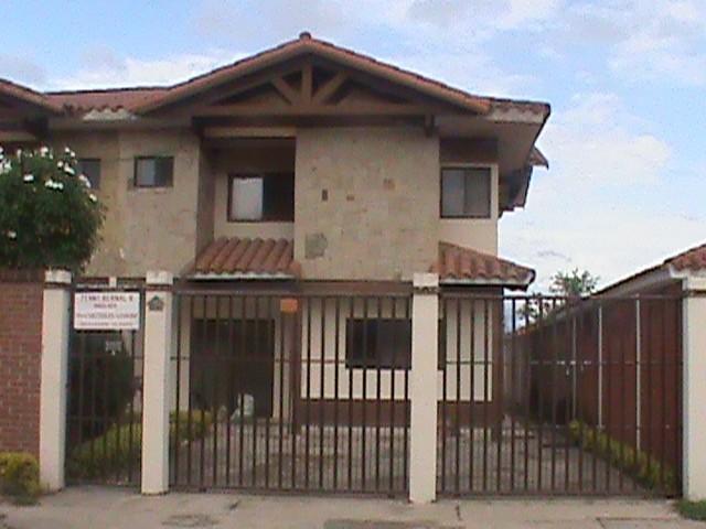 Casa en Alquiler RADIAL136to ANILLO URBANIZACIÓN LAS PALMITAS Foto 1