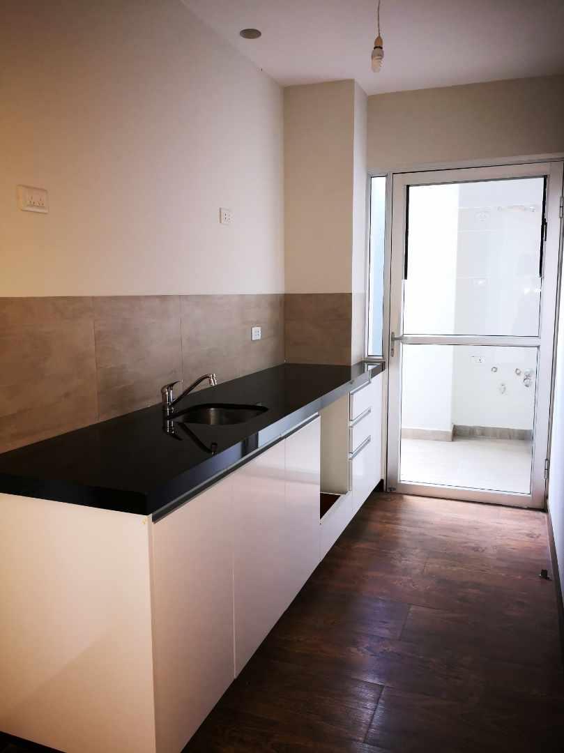 Departamento en Venta Barrio Urbari, a dos cuadras del segundo anillo, Edificio Andreas Premium Loft Foto 3