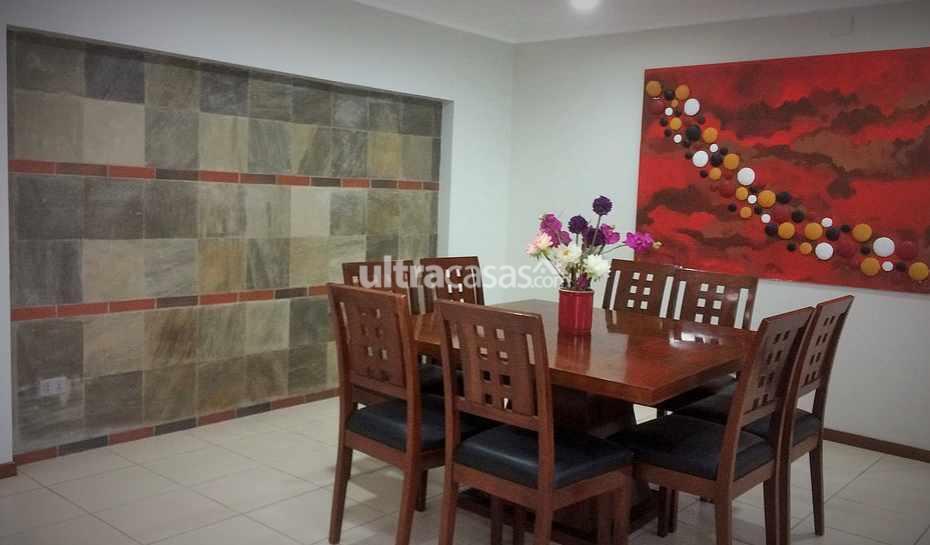 Casa en Venta Equipetrol, 3er anillo interno Foto 2
