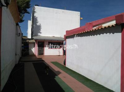 Casa en Venta en Sucre Sucre Barrio los pinos