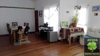 Casa en Anticretico en La Paz Achumani IMPERDIBLE ANTICRETICO CASA $us.45.000.-