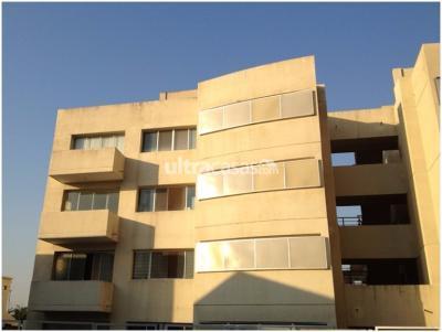 Departamento en Venta en Santa Cruz de la Sierra Carretera Norte Av. Banzer y 6to Anillo