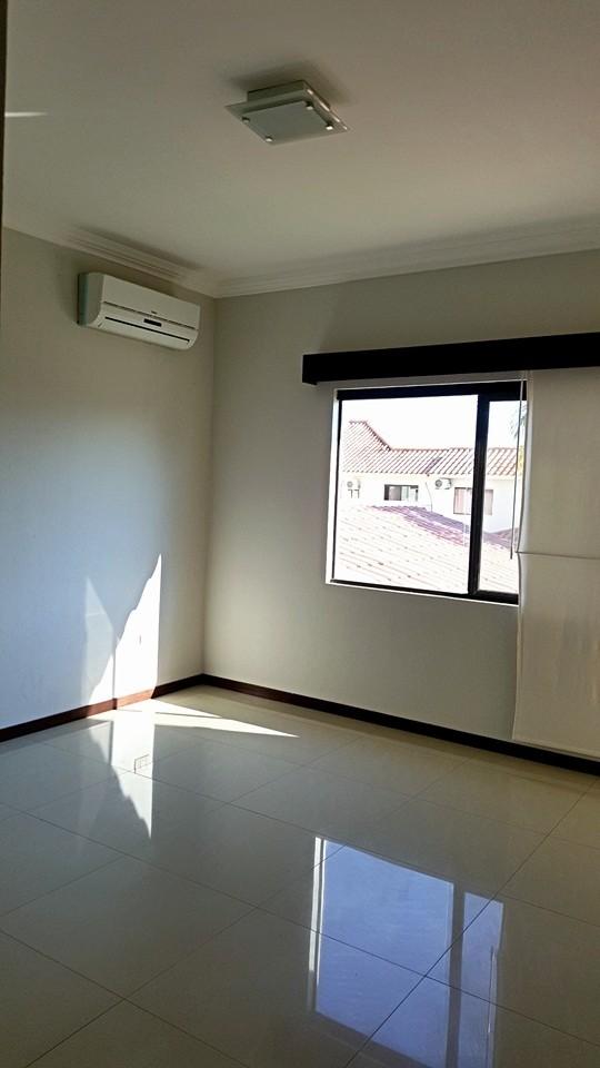 Casa en Venta Condominio Babaria Foto 8