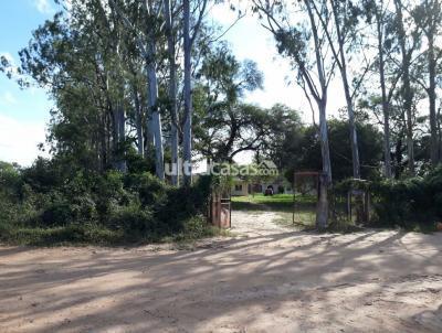 Terreno en Venta en Cotoca Cotoca Zona  El Pauro, a tan solo 10 min de Cotoca