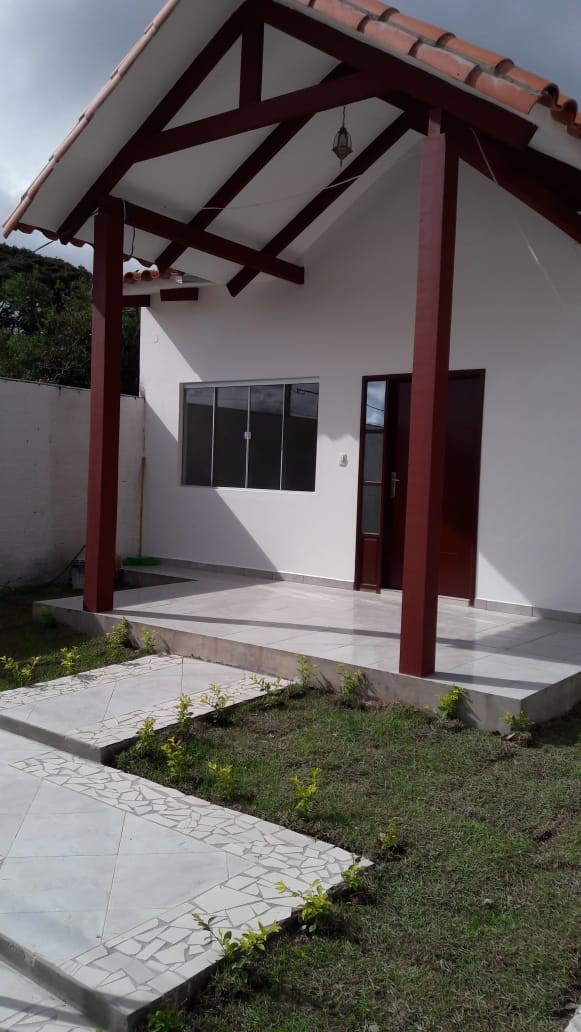 Casa en Venta Zona Valle Sanchez Foto 2