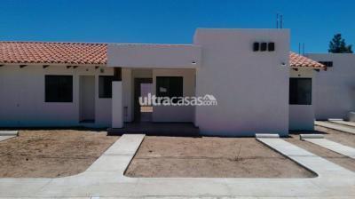 Casa en Alquiler en Santa Cruz de la Sierra Carretera Norte HERMOSA CASA EN ALQUILER ZONA NORTE KM10-G77