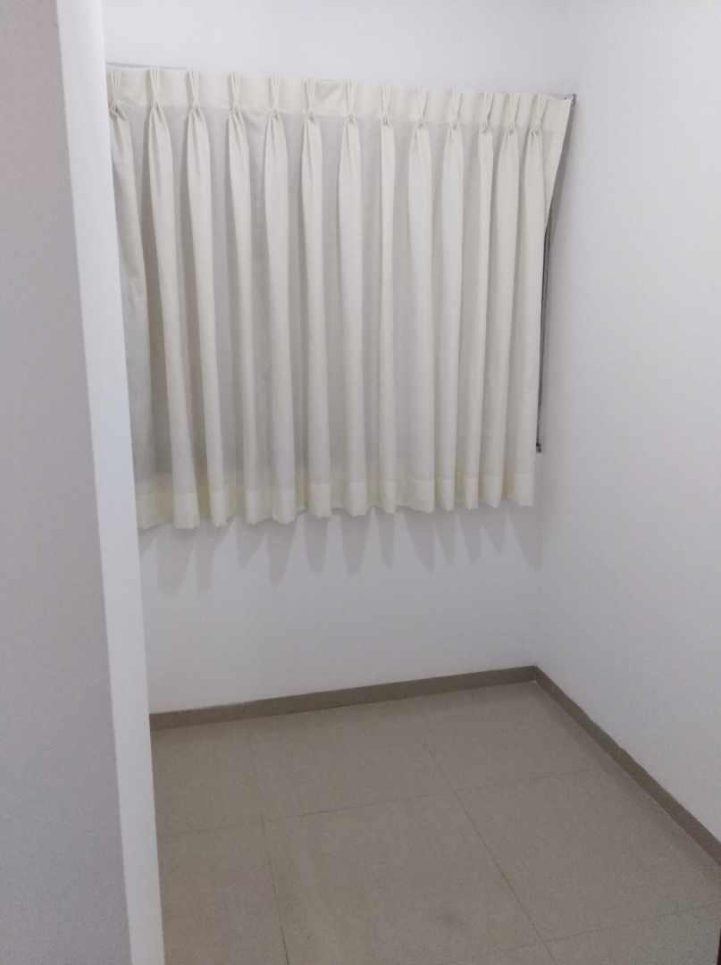 Departamento en Venta Av. Los Cusis, Condominio Mythos, entre Av. Beni y Alemania Foto 3