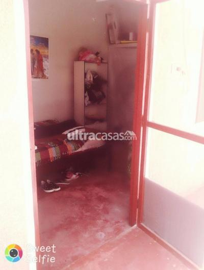 Casa en Venta en Montero Montero Calle Isaias Parada