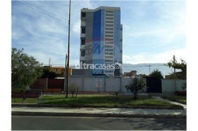 Departamento en Alquiler en Cochabamba La Chimba Calle Acre, entre Sarmiento y Av Litoral