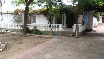 Casa en Alquiler en Cochabamba Centro Aprox. Plazuela Sucre y Heroinas