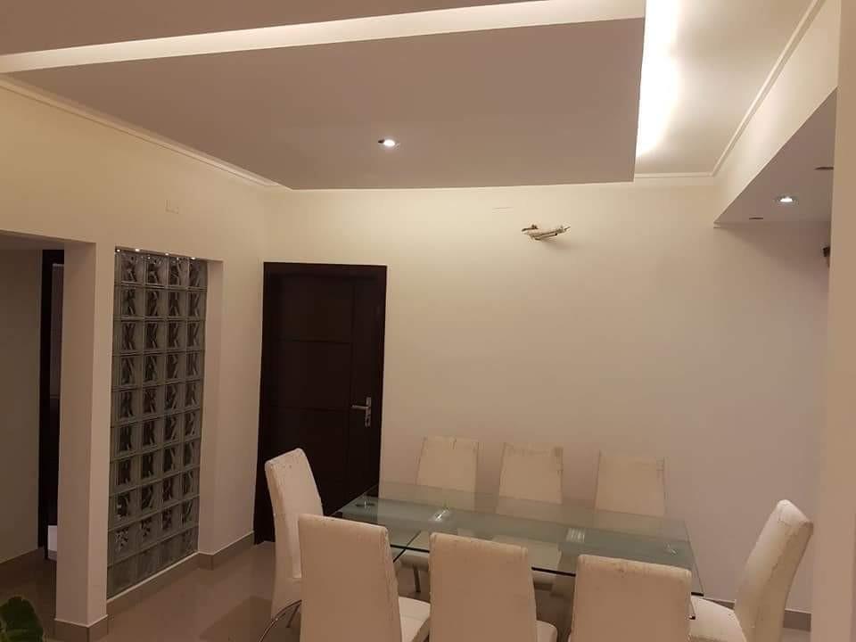 Casa en Venta AV. PIRAI ENTRE 4TO Y 5TO ANILLO Foto 6