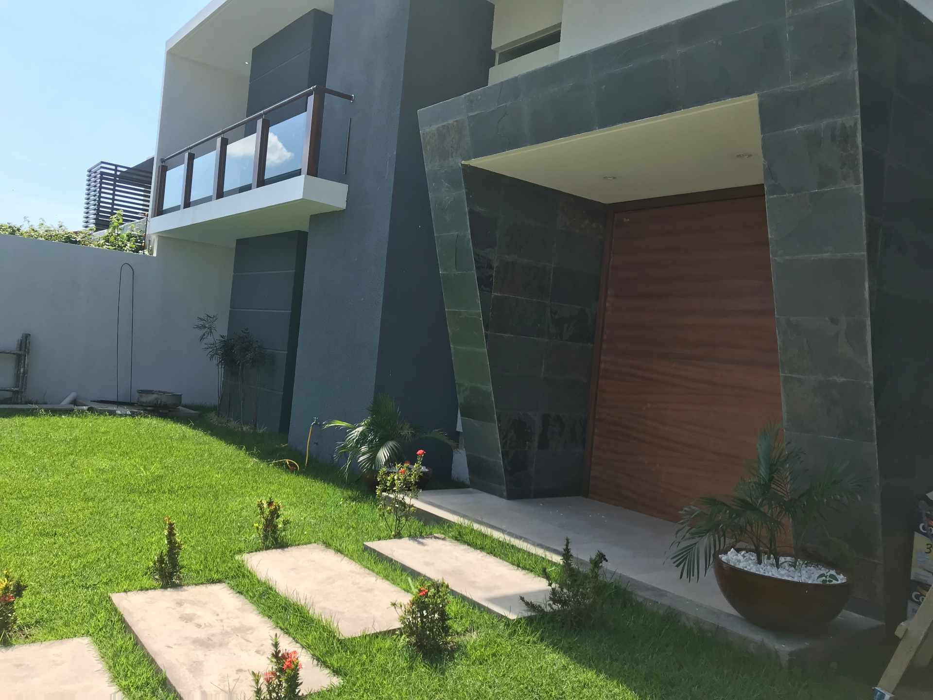 Casa en Venta Villa Bonita - Urubo Foto 2