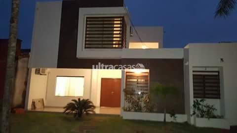 Casa en Venta Radial 26 Condominio Los Mangales  Foto 3