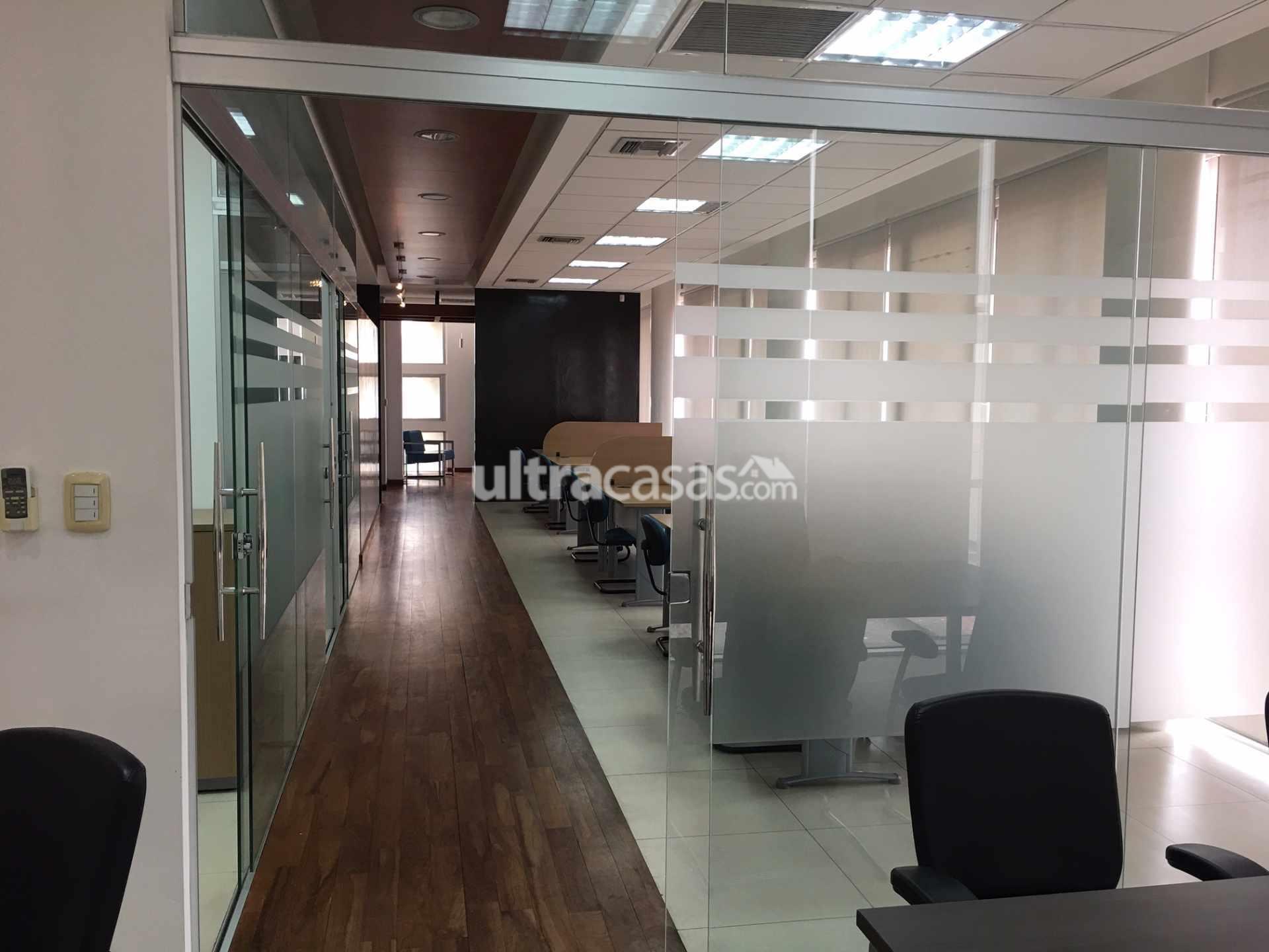 Oficina en Venta EDIFICIO CUBO II - CENTRO EMPRESARIAL EQUIPETROL Foto 10