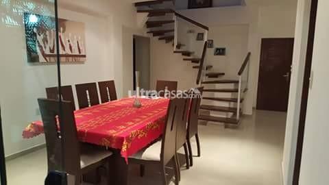 Casa en Venta Radial 26 Condominio Los Mangales  Foto 1