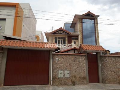 Departamento en Alquiler en Cochabamba Pacata Av. Villazon km2 una cuadra al norte (Av. Guadalquivir)