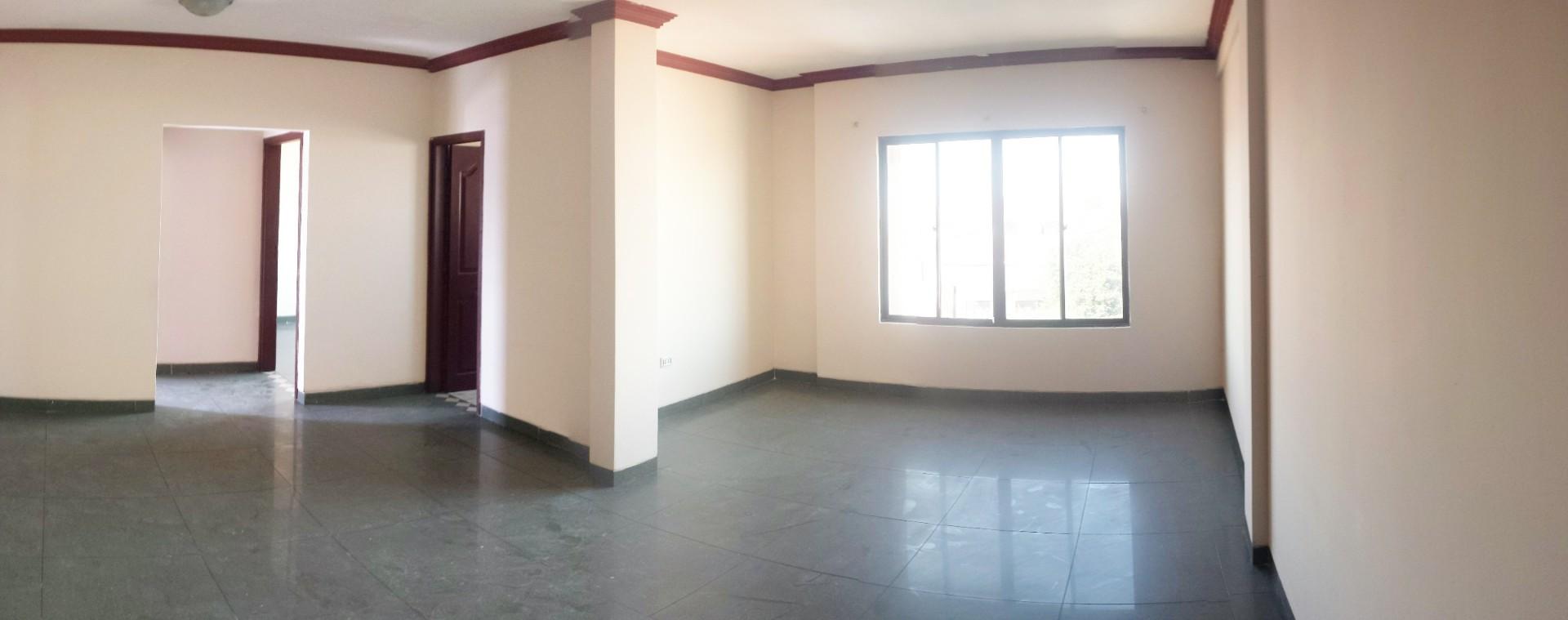 Departamento en Alquiler Calle Charcas # 269 Entre Aroma y Murillo  Foto 3