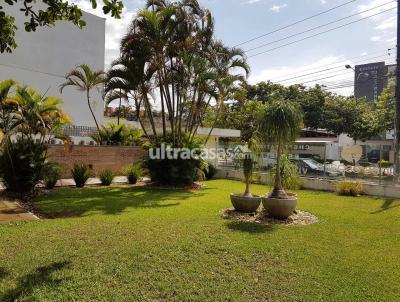 Terreno en Venta Ave El Ejercito-Urbanizacion el Trompillo a unos metros de 2do anillo Foto 6